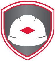 All industries pest control