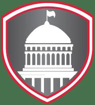 government pest control