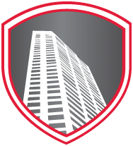 office building pest control