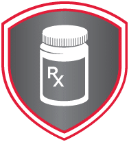 pharmacy pest control