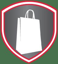 retail shop pest control